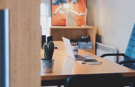 Capire, creare, condividere: Social for business